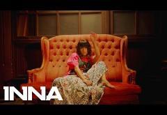 INNA - Gitana | videoclip