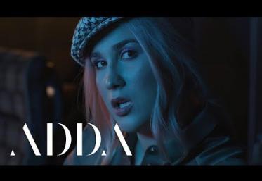 Adda - Gura lumii | videoclip
