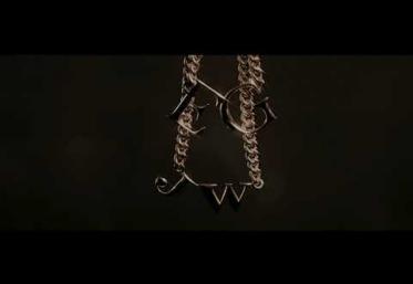 Ellie Goulding & Juice WRLD - Hate Me | piesă nouă