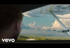 Avicii - Heaven (Tribute) | videoclip