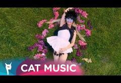 Tostogan´s feat. Lora - Hopa Hopa | videoclip