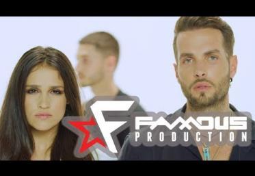 Randi - Inimi | videoclip
