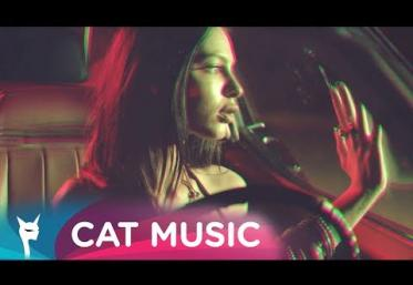 Mark Azekko X Eneli X Tobi Ibitoye - J´ai besoin de toi | videoclip