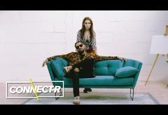 Connect-R - Perfect | videoclip