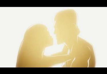 Mahmut Orhan - Schhh feat. Irina Rimes | videoclip