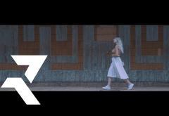 Guz feat. Puya - Tânără mamă | videoclip