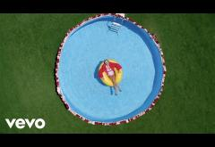 Taylor Swift - You Need To Calm Down | videoclip