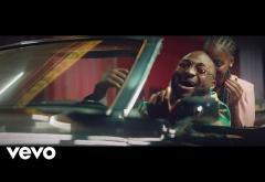 Davido, Chris Brown - Blow My Mind | videoclip