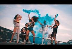 Mario Fresh X Dorian Popa - Caliente | videoclip