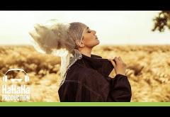 Feli - Când răsare soarele | videoclip