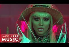 LORA – E nebuna romanca | videoclip