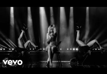 Mark Ronson ft. Camila Cabello - Find U Again | videoclip