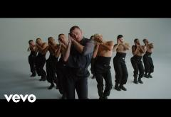 Sam Smith - How Do You Sleep? | videoclip