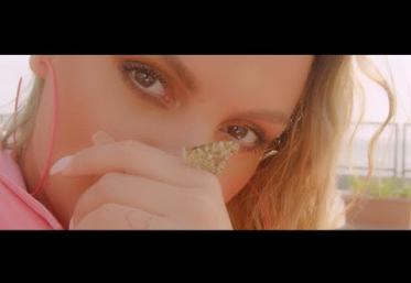 Alexandra Stan - I Think I Love It | videoclip