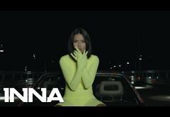 Inna - La vida | videoclip