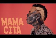 Jason Derulo feat. Farruko -  Mamacita | lyric video