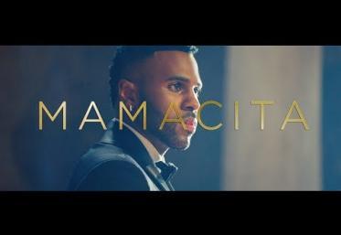 Jason Derulo feat. Farruko - Mamacita | videoclip