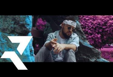 Guz - Motanas | videoclip