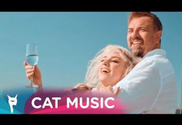 Horia Brenciu feat. Jo - Ochelari de soare | videoclip