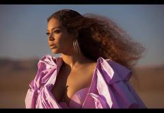 Beyoncé – Spirit (Disney's The Lion King) | vidfeoclip