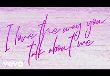 Little Mix - Wasabi | lyric video