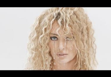 Delia - Dragoste cu dinți | videoclip