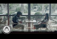 Carla´s Dreams - Gust Amar ( Nocturn: Act 9) | videoclip