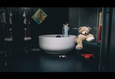 Martin Garrix feat. Bonn - Home | videoclip