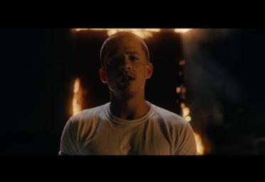 Charlie Puth - I Warned Myself   videoclip
