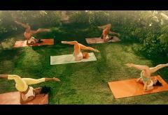 Major Lazer & Anitta - Make It Hot | videoclip