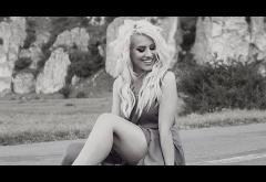 Amna - O sa fie bine | videoclip