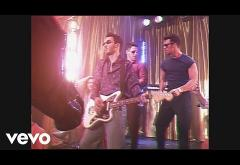 Jonas Brothers - Only Human | videoclip