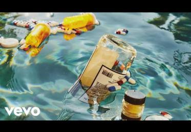 Miley Cyrus - Slide Away | piesă nouă