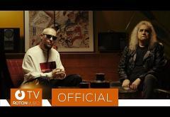 Pacha Man x Cristi Minculescu & Valter & Boro - Unde inima mea bate | videoclip