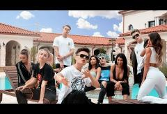 5 Gang - VIP | videoclip