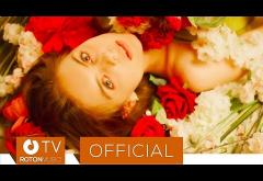 Akcent feat. Sierra - Without You | videoclip