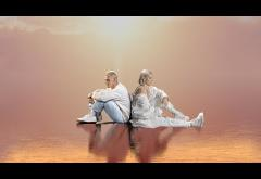 Lauv with Anne-Marie - F*ck, I´m Lonely | piesă nouă