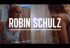 Robin Schulz feat. Harlœ - All This Love | videoclip