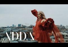 Adda - Ce am cu tine | videoclip