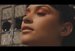 Irina Rimes - Ce se întâmplă doctore | videoclip
