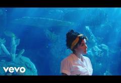 Halsey - Clementine | videoclip