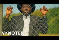 Vanotek feat. Tobi Ibitoye - Dirty Diamonds | videoclip