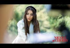Nicole Cherry - Doctore | videoclip