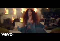 Camila Cabello - Liar | videoclip