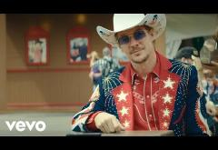 Diplo & Jonas Brothers - Lonely | videoclip