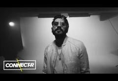 Connect-R - Multumesc | videoclip