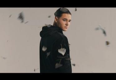 Mario Fresh - Saraca inima mea | videoclip