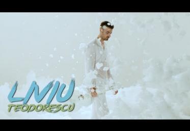 Liviu Teodorescu - Urmele | videoclip