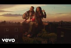 French Montana ft. Post Malone, Cardi B, Rvssian - Writing on the Wall | videoclip