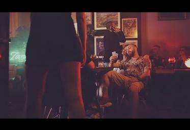 Tranda  feat. MefX - Si Ingerii Trec Prin Iad | videoclip